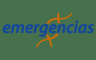Emergencias Nubiral