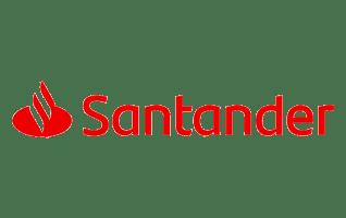Santander Nubiral