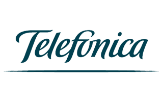 Telefonica Nubiral