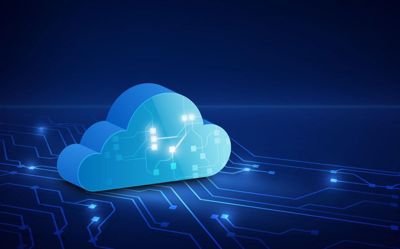 Webinar   Ambientes Cloud: Seguridad y Gobierno