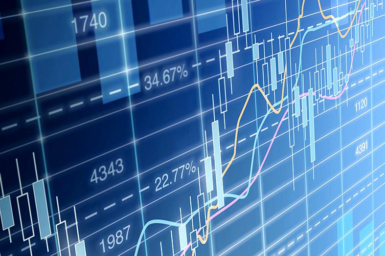 Transformación Financiera