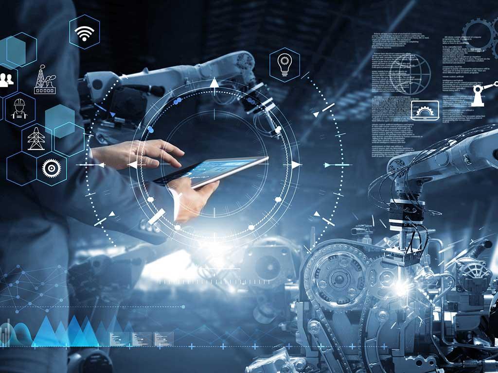 Primeros pasos para una estrategia de automatización