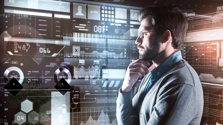 Agilidad en los proyectos de IT: qué la impulsa, qué la obstruye