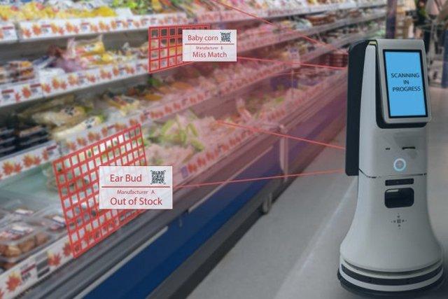 IoT en retail: el aliado para brindar la experiencia perfecta